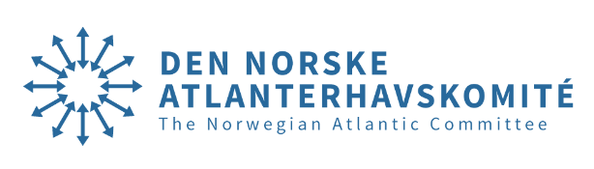 Norwegian Atlantic Committee